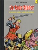 Red Knight, The [Vandersteen] - Sword and Sorcery