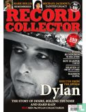 Record Collector 491 - Afbeelding 1