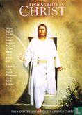 DVD - Finding Faith in Christ