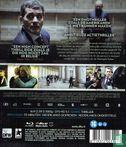 Blu-ray - De premier