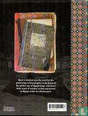 Naunton, Chris - Egyptologists Notebooks