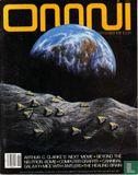 Omni [USA] 12 - Image 1