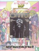 Omni [USA] 1 - Image 2