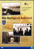 DVD - Mijn Dordrecht