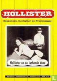 Hollister 1106 - Afbeelding 1