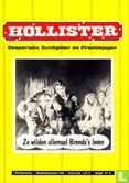 Hollister 1088 - Afbeelding 1