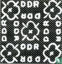 DDR - Vijfjarenplan