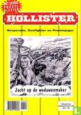 Hollister 1555 - Afbeelding 1
