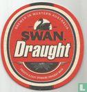 Australia - Swan Draught