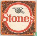 United Kingdom (England, Scotland, Wales, Northern Ir...) - Stones