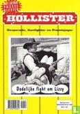 Hollister 1626 - Afbeelding 1