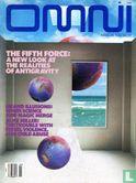 Omni [USA] 6 - Image 1