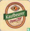 Duitsland - Kaufbeurer Original 1308
