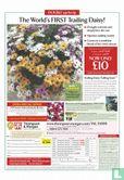Amateur Gardening 03-05 - Image 2