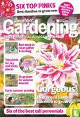 Amateur Gardening 06-08 - Image 1