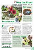Amateur Gardening 06-08 - Image 2