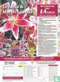Amateur Gardening 12-12 - Image 2