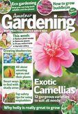Amateur Gardening 12-14 - Image 1