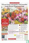 Amateur Gardening 12-14 - Image 2