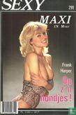 Sexy maxi 299 - Image 1
