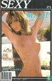 Sexy maxi 373 - Image 1