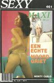 Sexy maxi 461 - Image 1