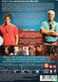 DVD - The Fourth Season