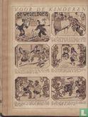 Ons Zondagsblad [bijlage] 10-09 - Afbeelding 2