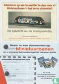 Miniatuurbanen 6 - Afbeelding 2