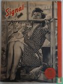 Signal [FRA] 8 - Afbeelding 2