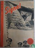Signal [FRA] 14 - Afbeelding 1