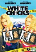 DVD - White Chicks