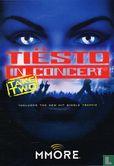 DVD - Tiësto in Concert