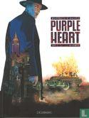 Purple Heart - De redder