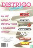 Hollister Best Seller Omnibus 43 - Afbeelding 2