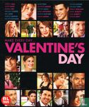 Blu-ray - Valentine's Day