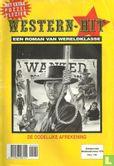 Western-Hit 1270 - Afbeelding 1