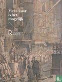 Bulletin van de Vereniging Rembrandt 1 - Afbeelding 2