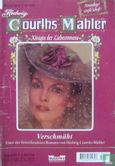 Hedwig Courths-Mahler Neuauflage [7. Auflage] 50 - Afbeelding 1