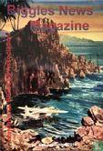 Biggles News Magazine 148 - Afbeelding 1