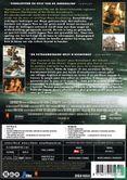 DVD - Apocalypto