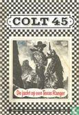 Colt 45 #1298 - Afbeelding 1