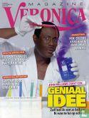 Veronica Magazine 10 - Afbeelding 1