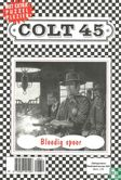 Colt 45 #2812 - Afbeelding 1
