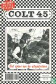Colt 45 #2283 - Afbeelding 1