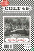 Colt 45 #2798 - Afbeelding 1