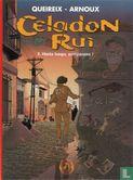 Celadon Run - Hasta luego, companero!