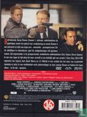 DVD - The Negotiator