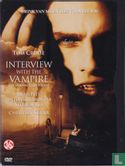 DVD - Interview with the Vampire