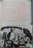 Pro Apostolis [Frans] 4 - Bild 3